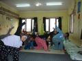 Yoga-02-03-2019-2