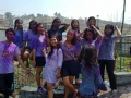 ChildrensHome_holi08
