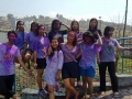 ChildrensHome_holi12
