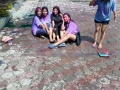ChildrensHome_holi16
