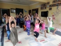 Yoga-31-07-2021-1