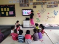 Teaching-14-08-2021