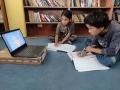 Laptops-Class-3