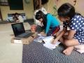 Laptops-Class-4