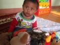 Rajan5