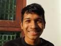 Suraj CHAUDHARY 15a, c10 copy