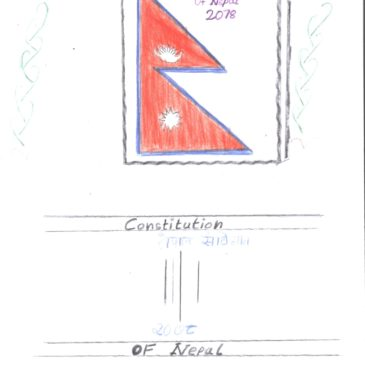 Jour de la constitution 2021